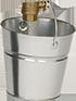 Q3X Drain Bucket